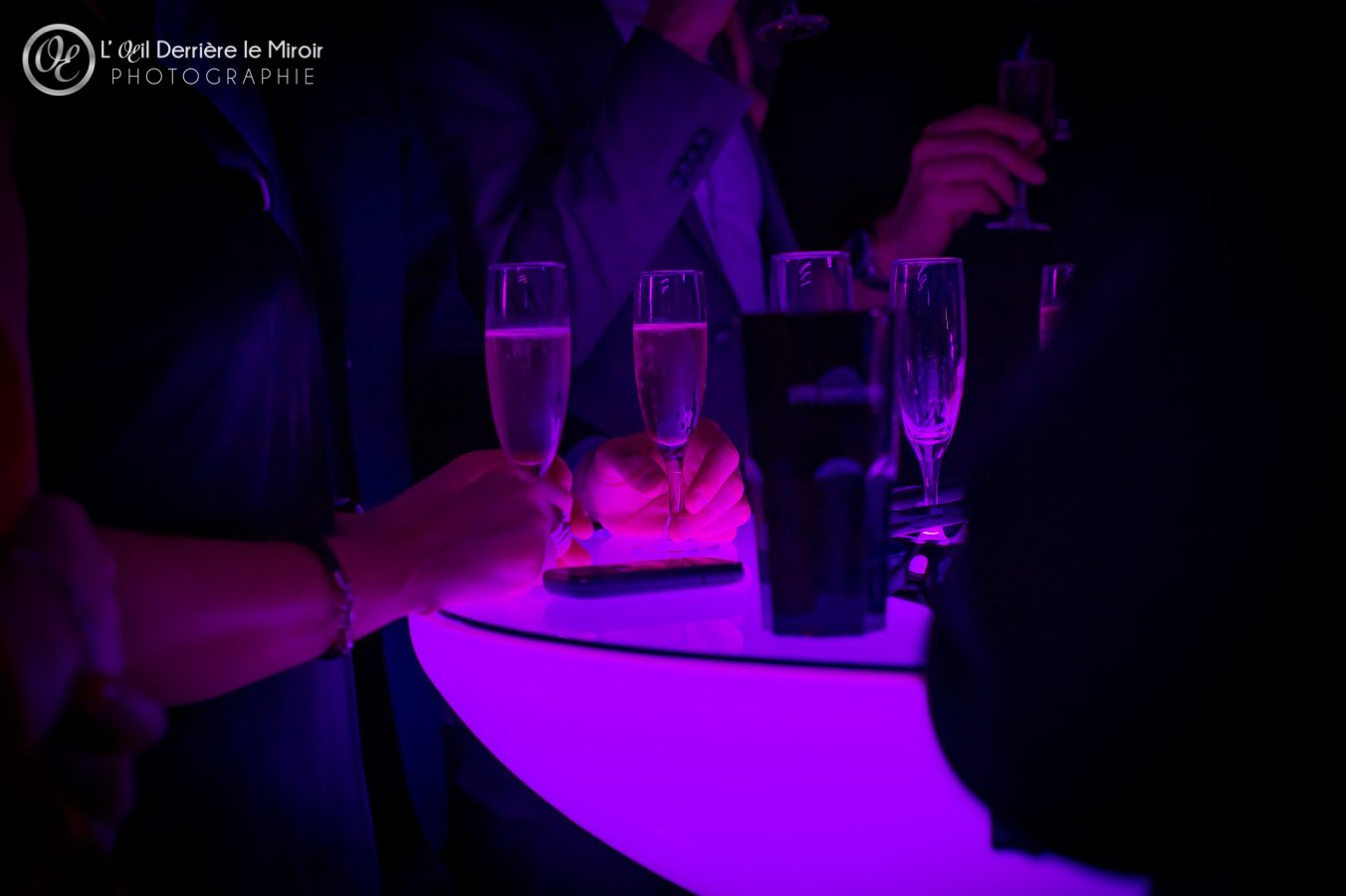 Mipim-Cannes-Belgium-Party-7860