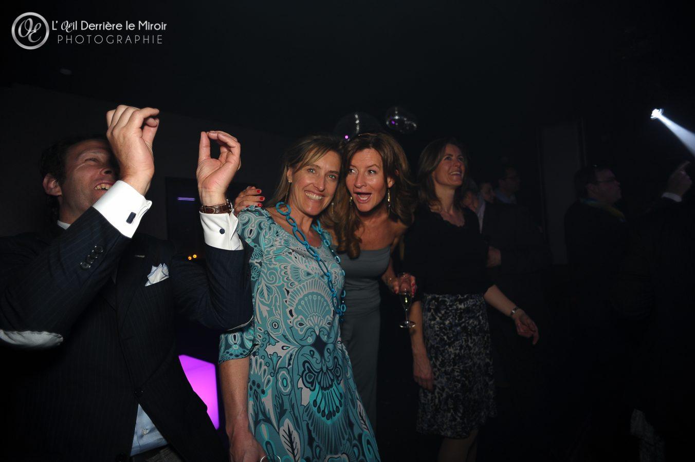 Mipim-Cannes-Belgium-Party-8142