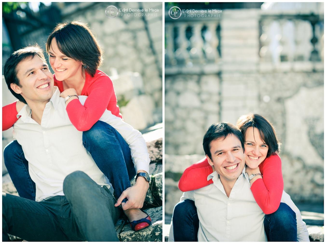 Dyptique-Photographe-couple-Nice3