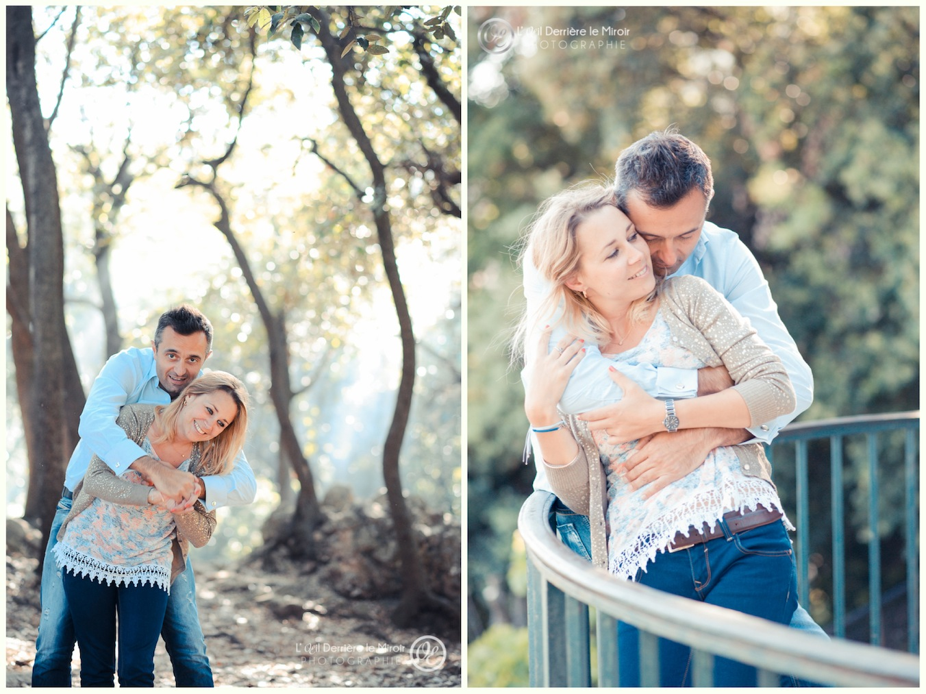 Photographe-Couple-Grasse-dj05