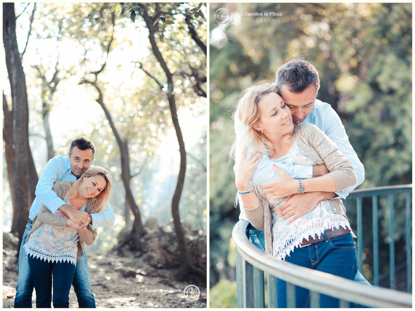 Photographe-Couple-Grasse-dj05