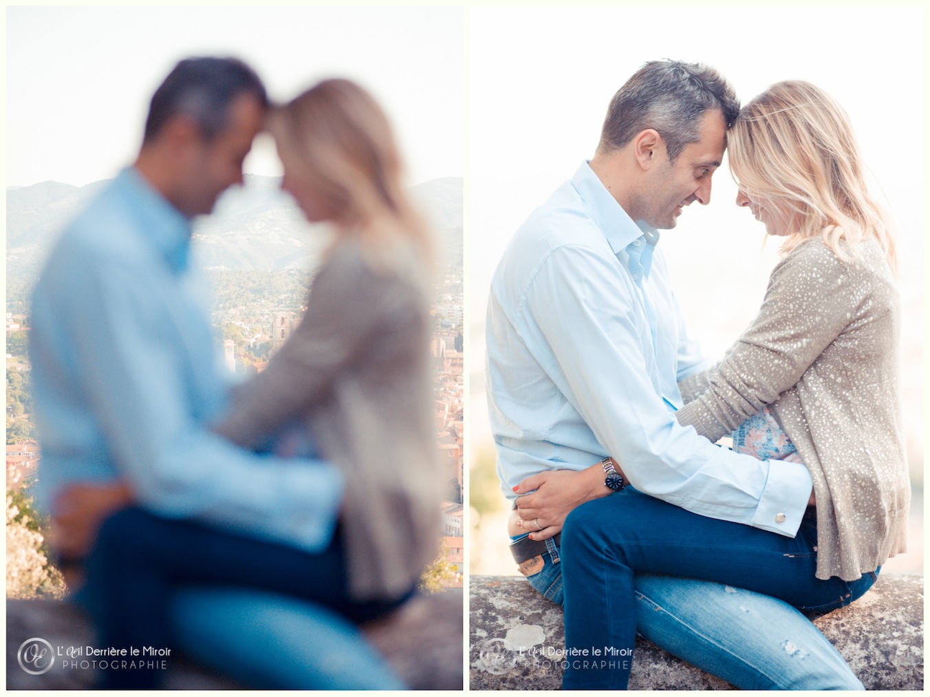 Photographe-Couple-Grasse-dj06