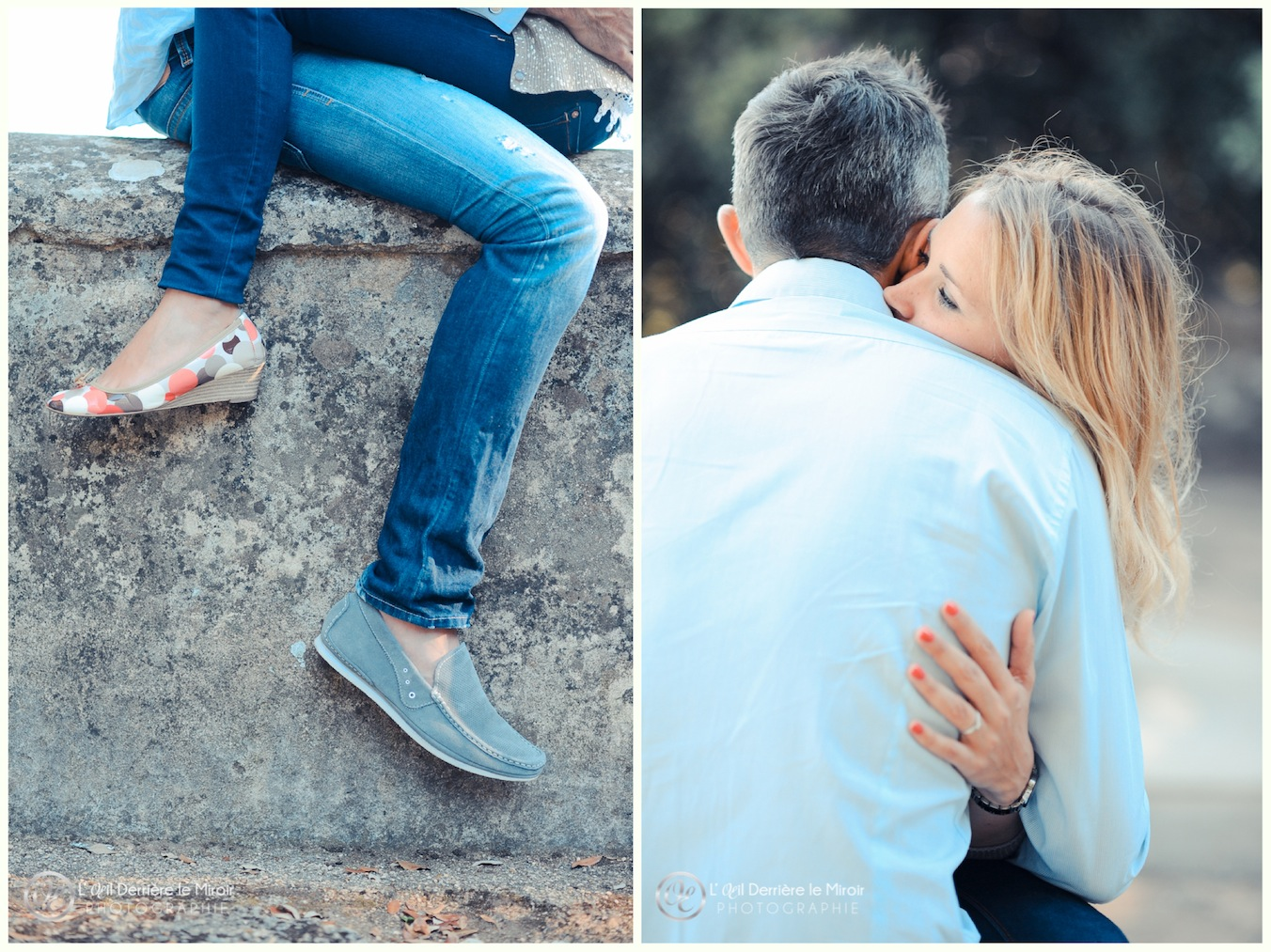 Photographe-Couple-Grasse-dj07