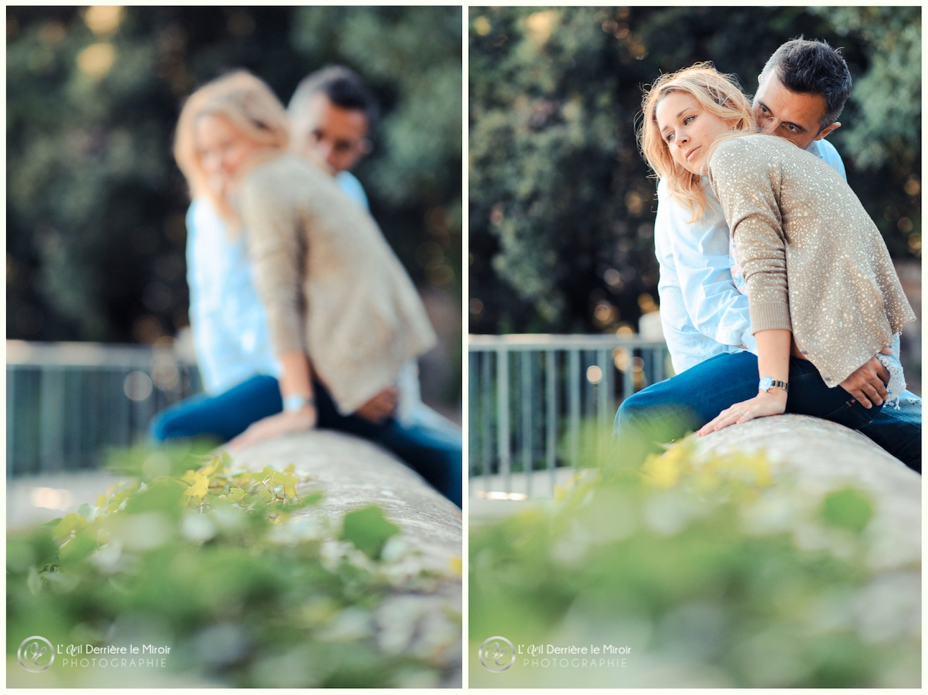 Photographe-Couple-Grasse-dj08