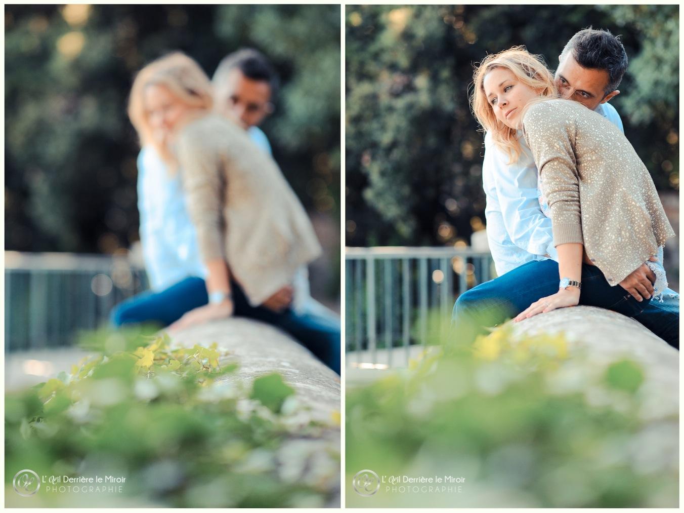 Photographe-Couple-Grasse-dj08