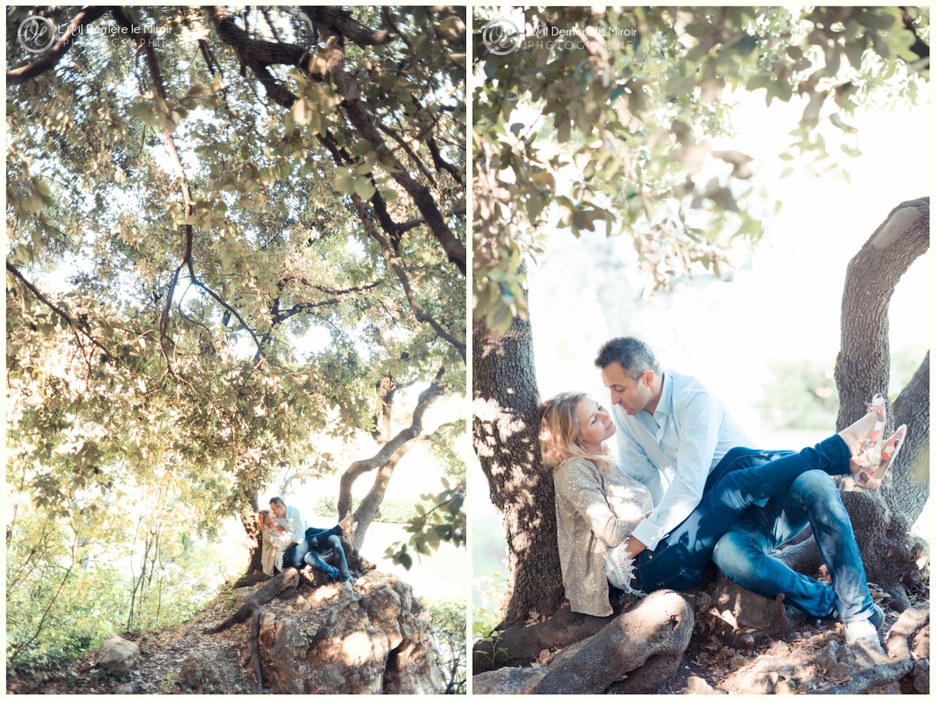 Photographe-Couple-Grasse-dj10