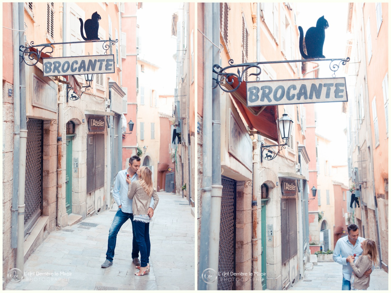 Photographe-Couple-Grasse-dj12