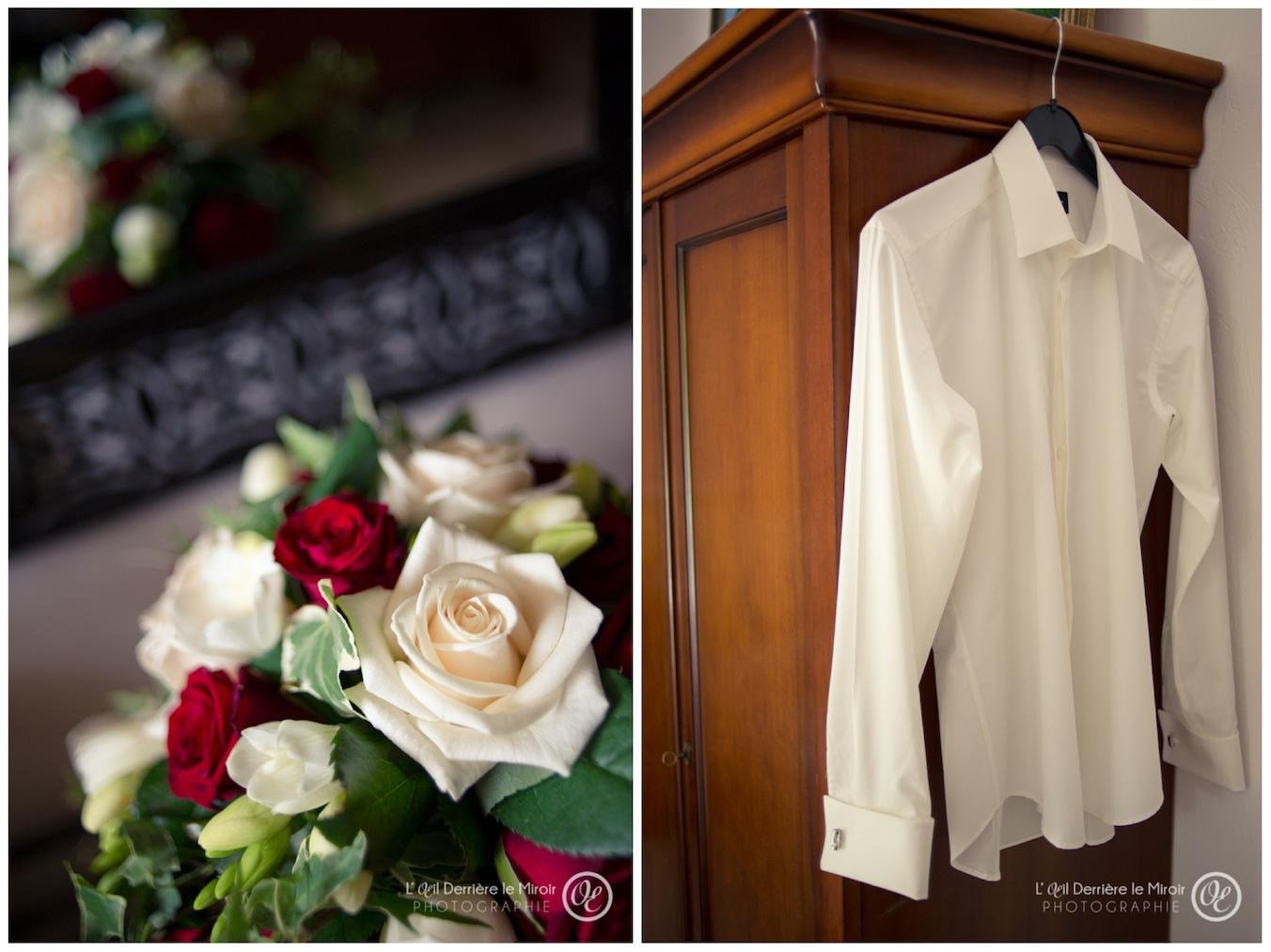 Photographe-mariage-var-04