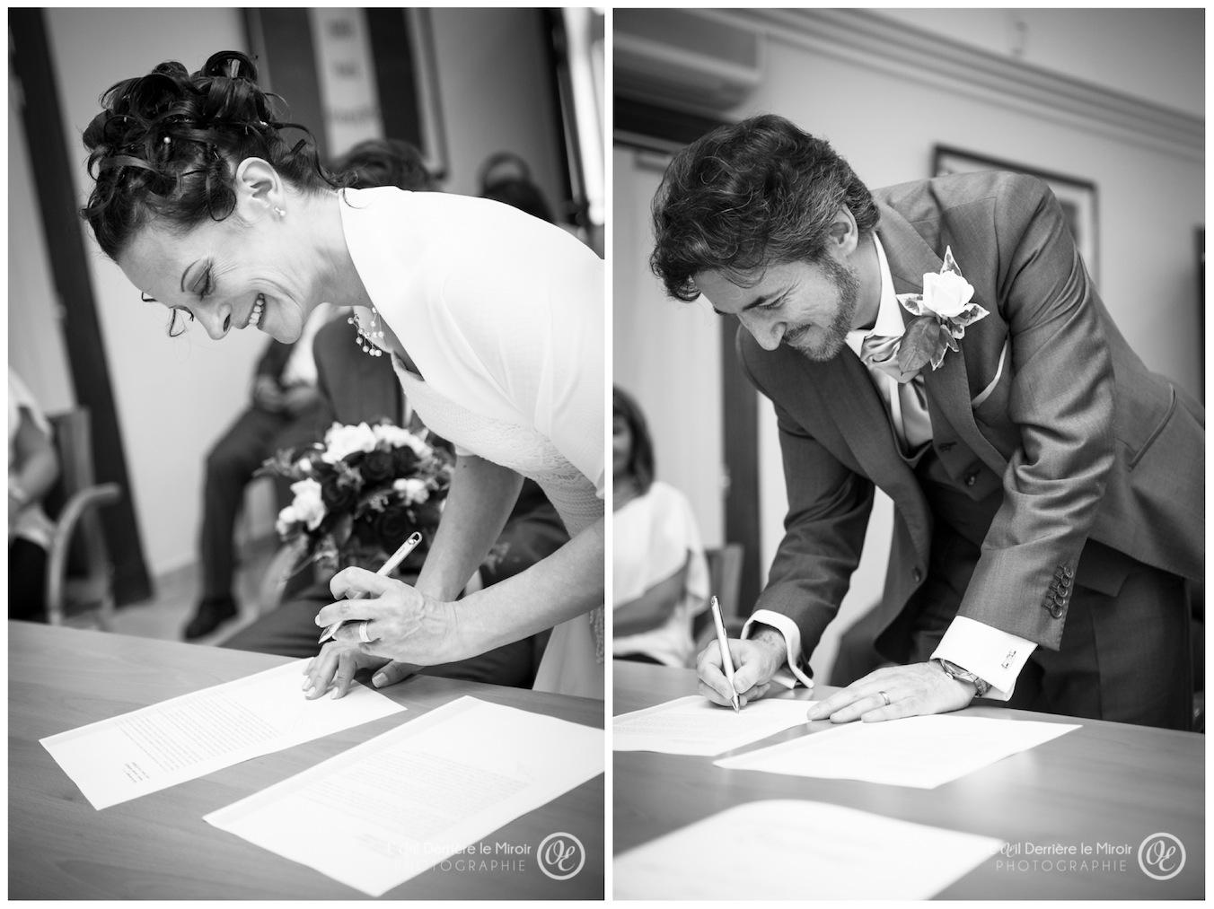 Photographe-mariage-var-06