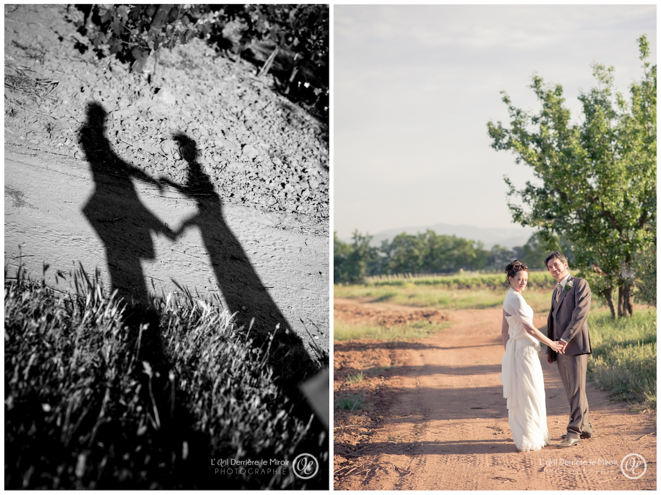 Photographe-mariage-var-11