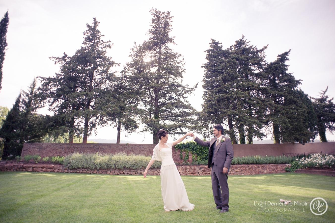 Photographe-mariage-var-2462