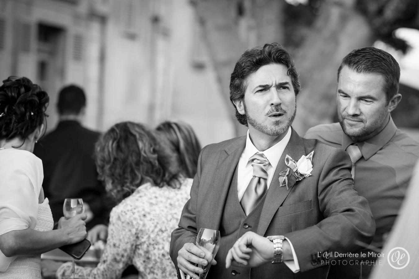 Photographe-mariage-var-2544
