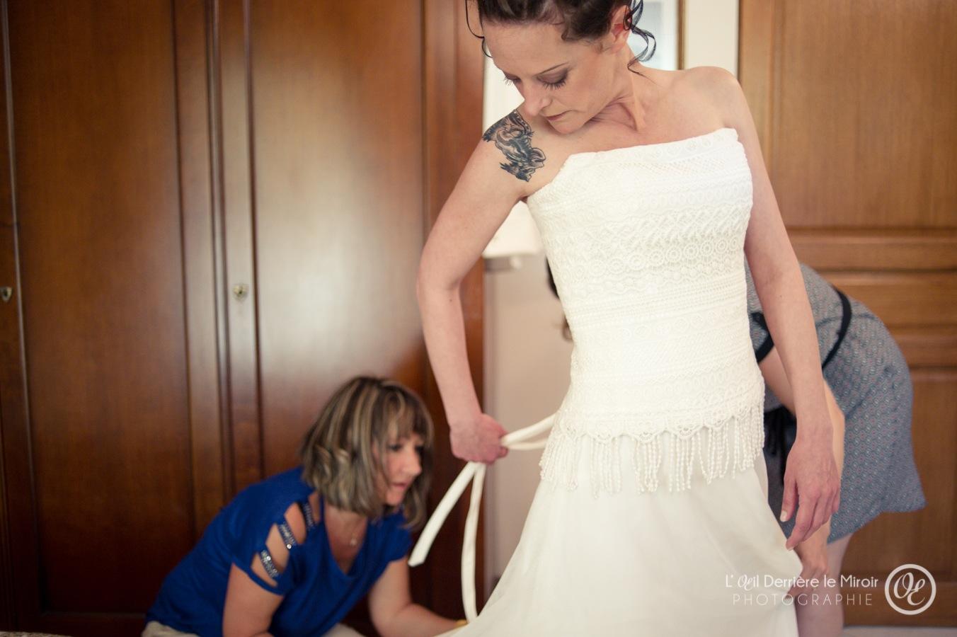 Photographe-mariage-var-8533