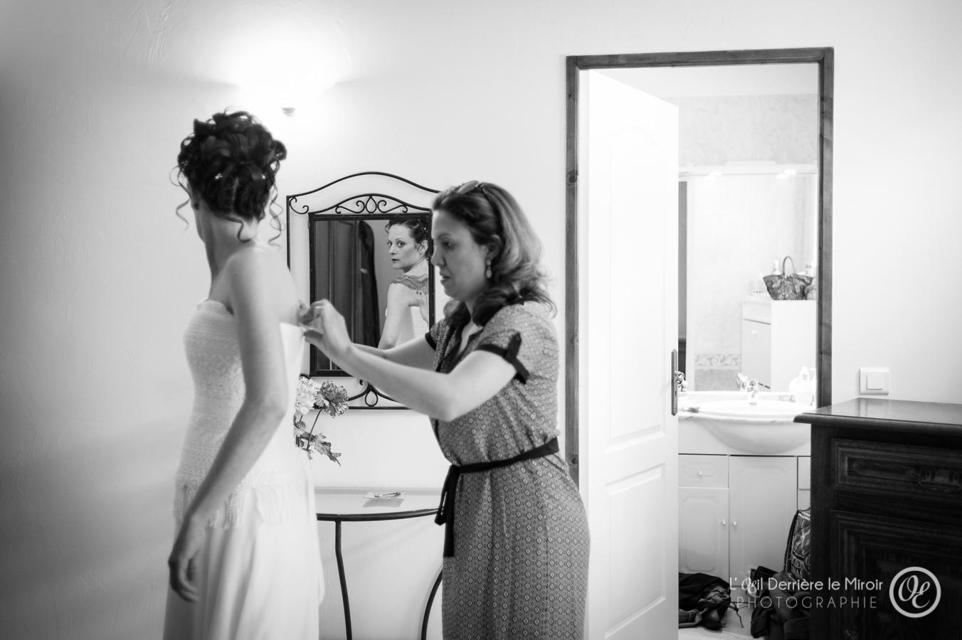 Photographe-mariage-var-8536