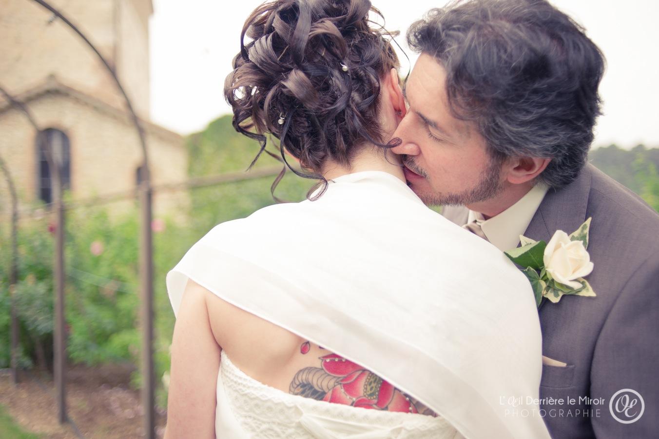 Photographe-mariage-var-8616