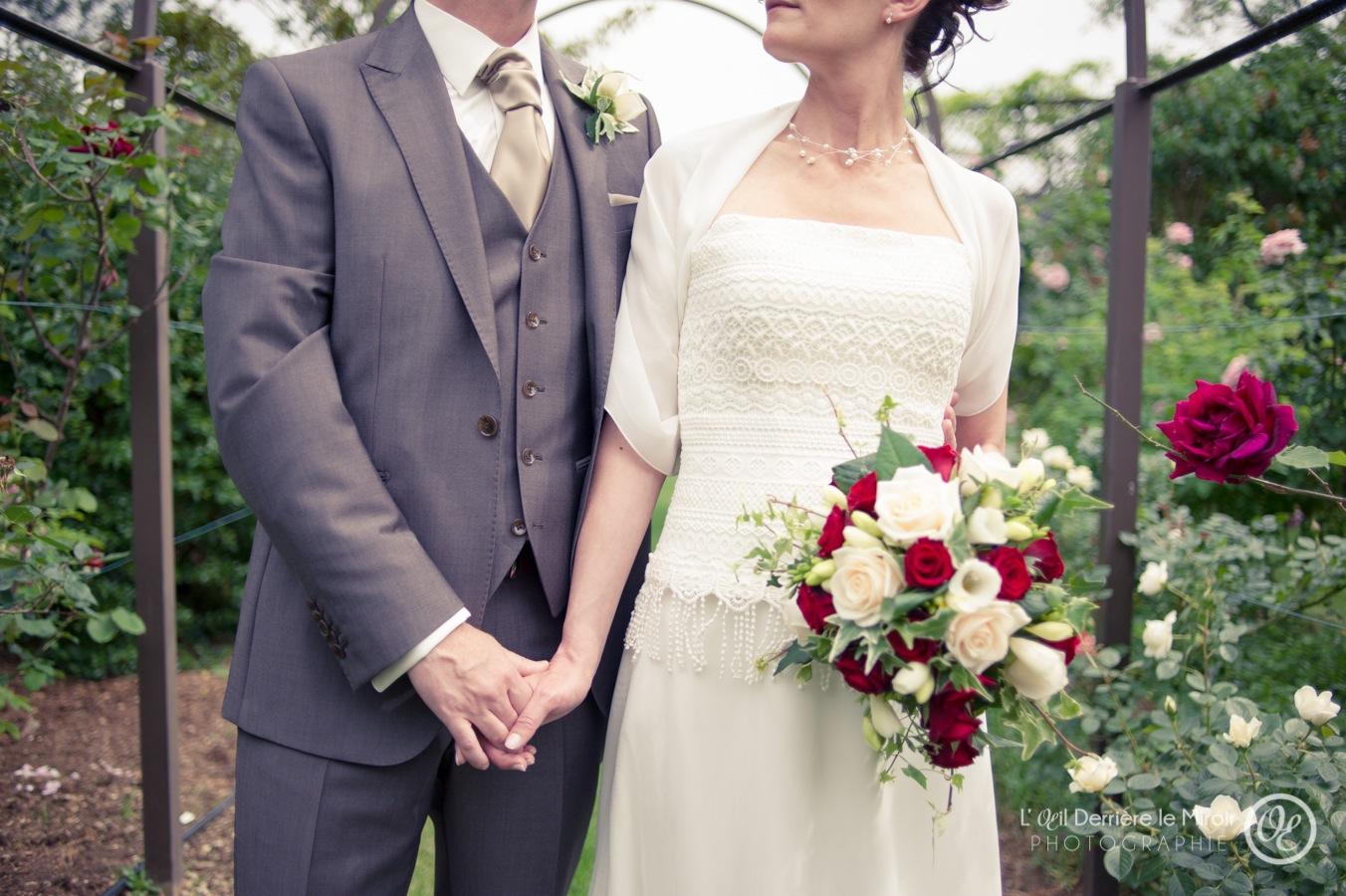 Photographe-mariage-var-8641