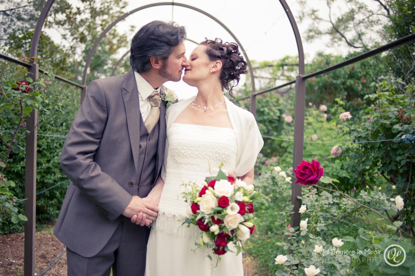 Photographe-mariage-var-8643