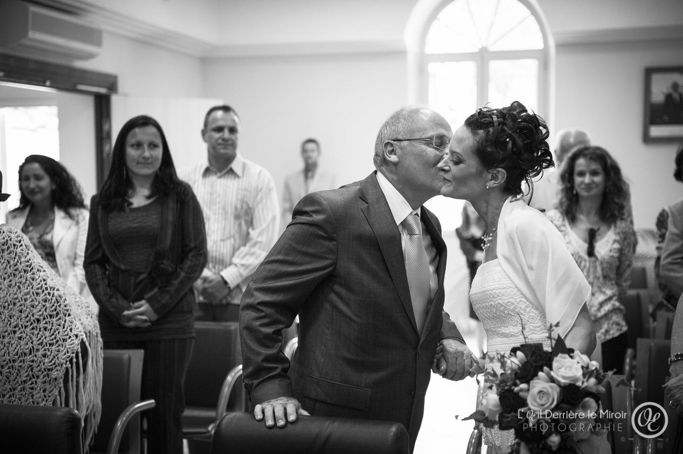 Photographe-mariage-var-8678