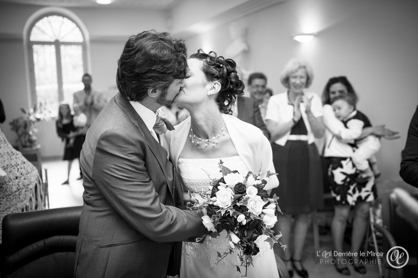 Photographe-mariage-var-8692