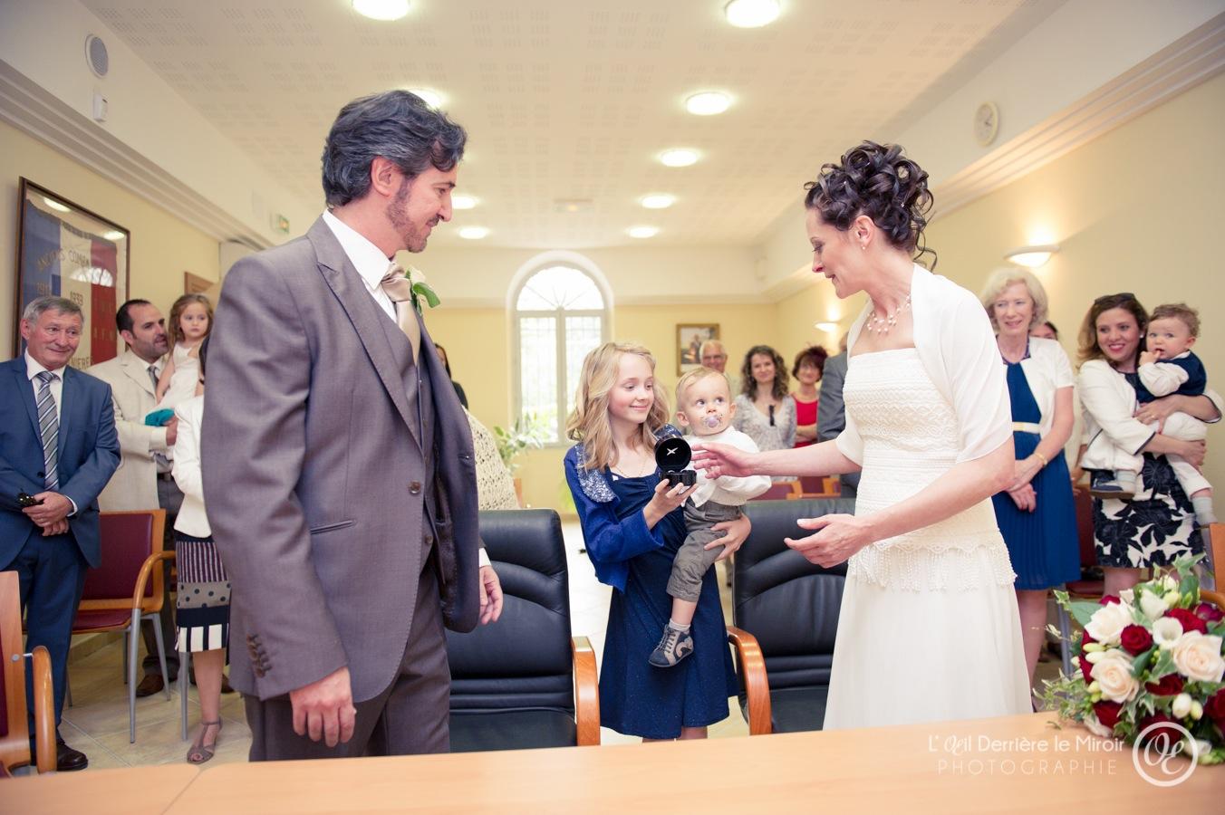 Photographe-mariage-var-8693