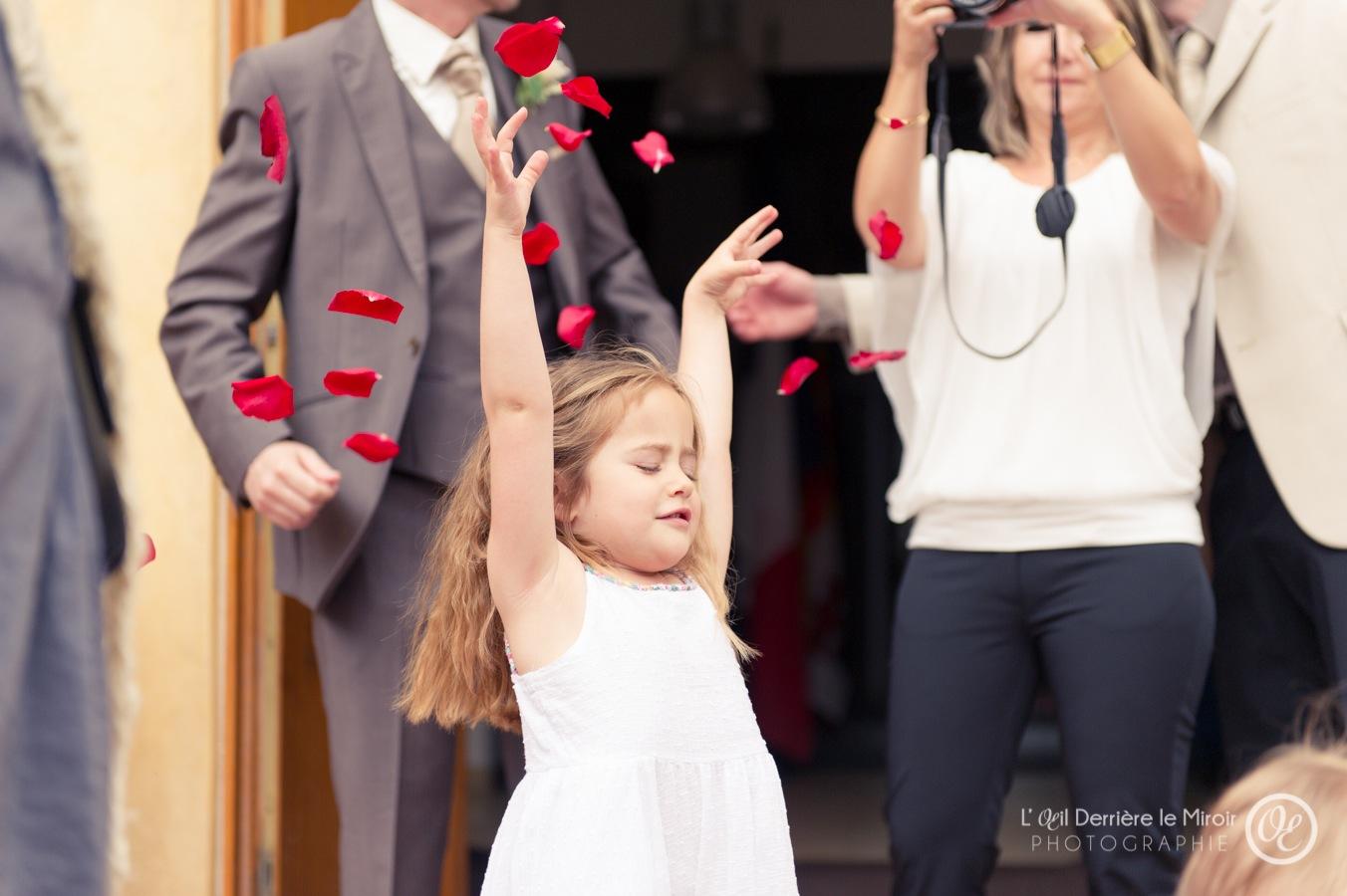 Photographe-mariage-var-8747