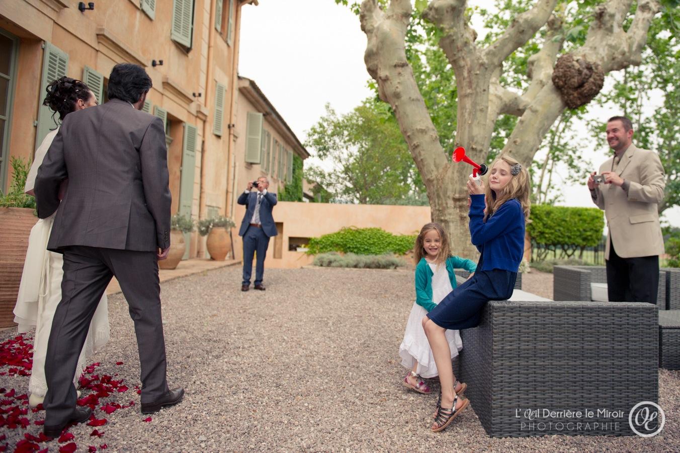 Photographe-mariage-var-8757