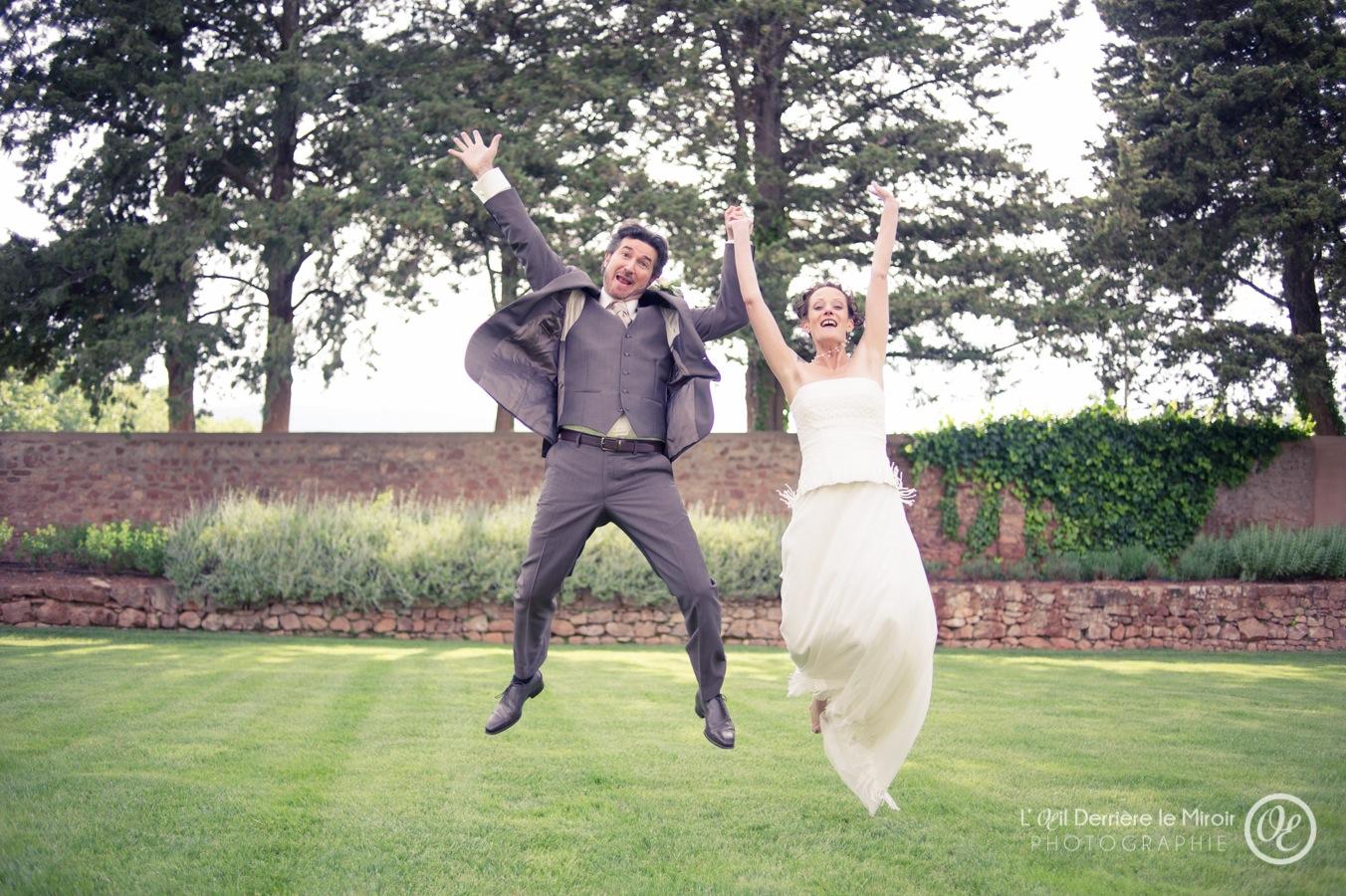 Photographe-mariage-var-8809