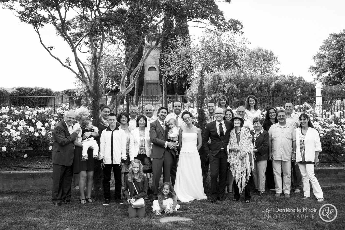 Photographe-mariage-var-8856