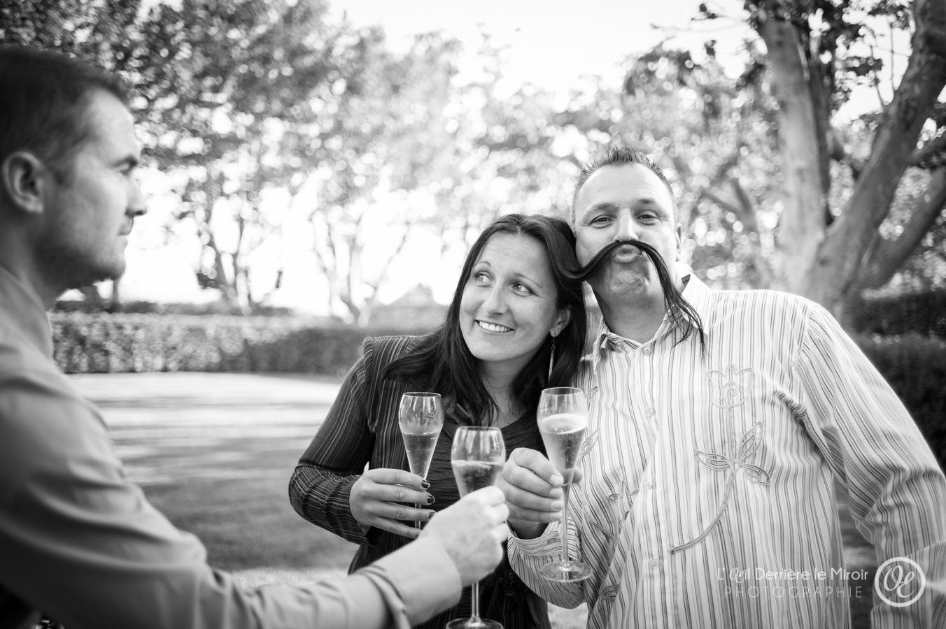 Photographe-mariage-var-8918