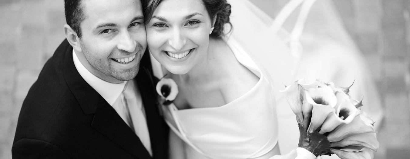 Mariage de Solange & Jean-François au Paradis des Oiseaux par L'OEil Derrière le Miroir Photographe de Mariage à Antibes