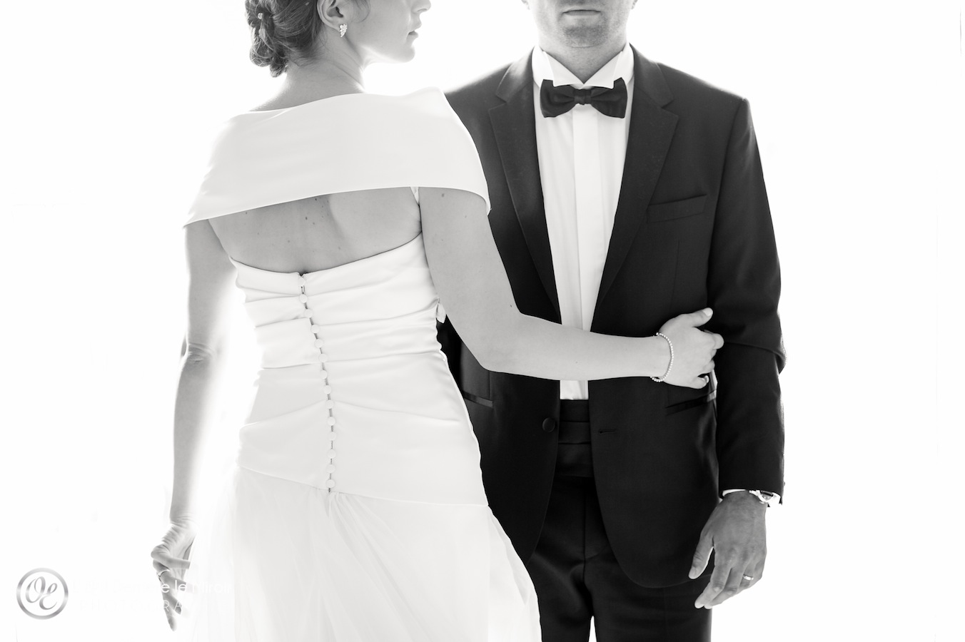 Photographe de mariage Alpes Maritimes
