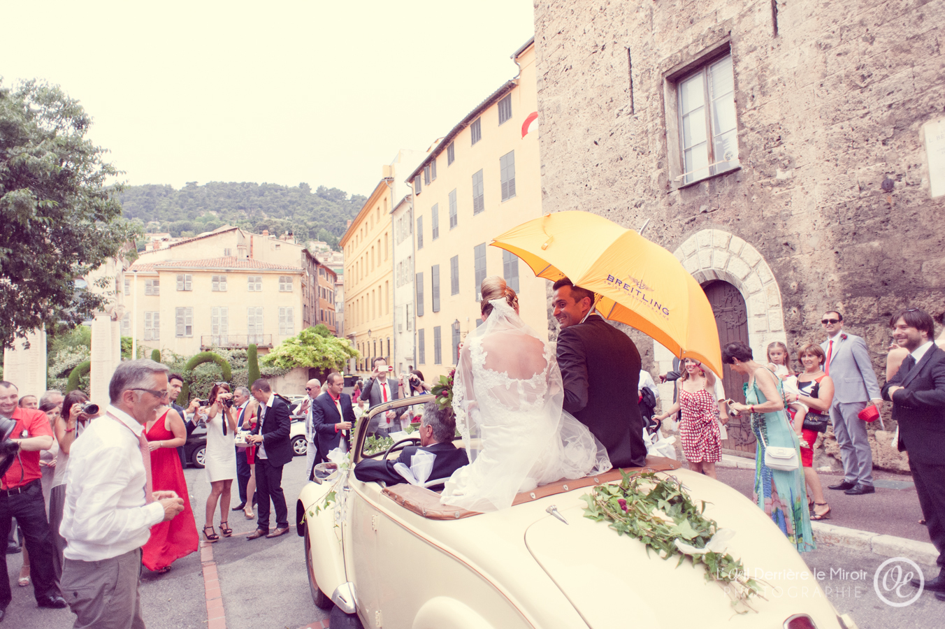 Mariage-Cannes-Grasse-DJ-060