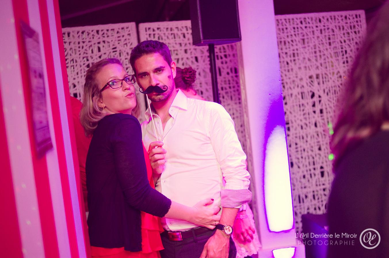 Mariage-Cannes-Grasse-DJ-117