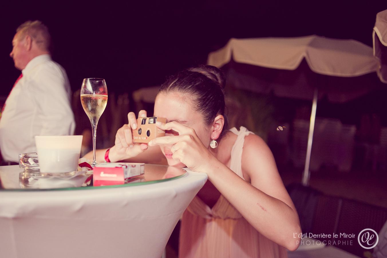 Mariage-Cannes-Grasse-DJ-140