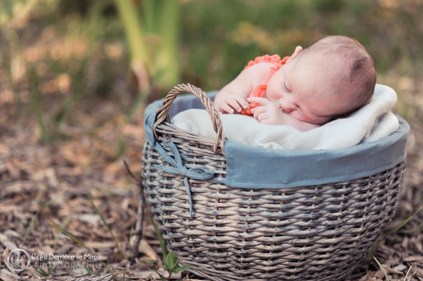 Photographe bébé cannes 06