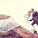 Mariage à Grasse 06 par L'OEil Derrière le Miroir Photographie | Dorothée et Jean