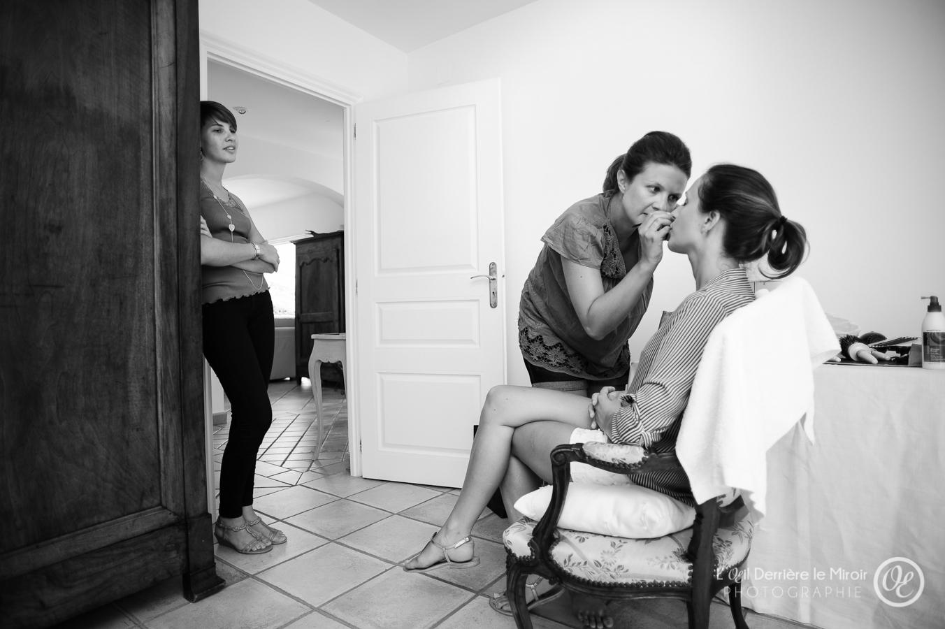 Photographe-Mariage-grasse-loeilderrierelemiroir-jt-003