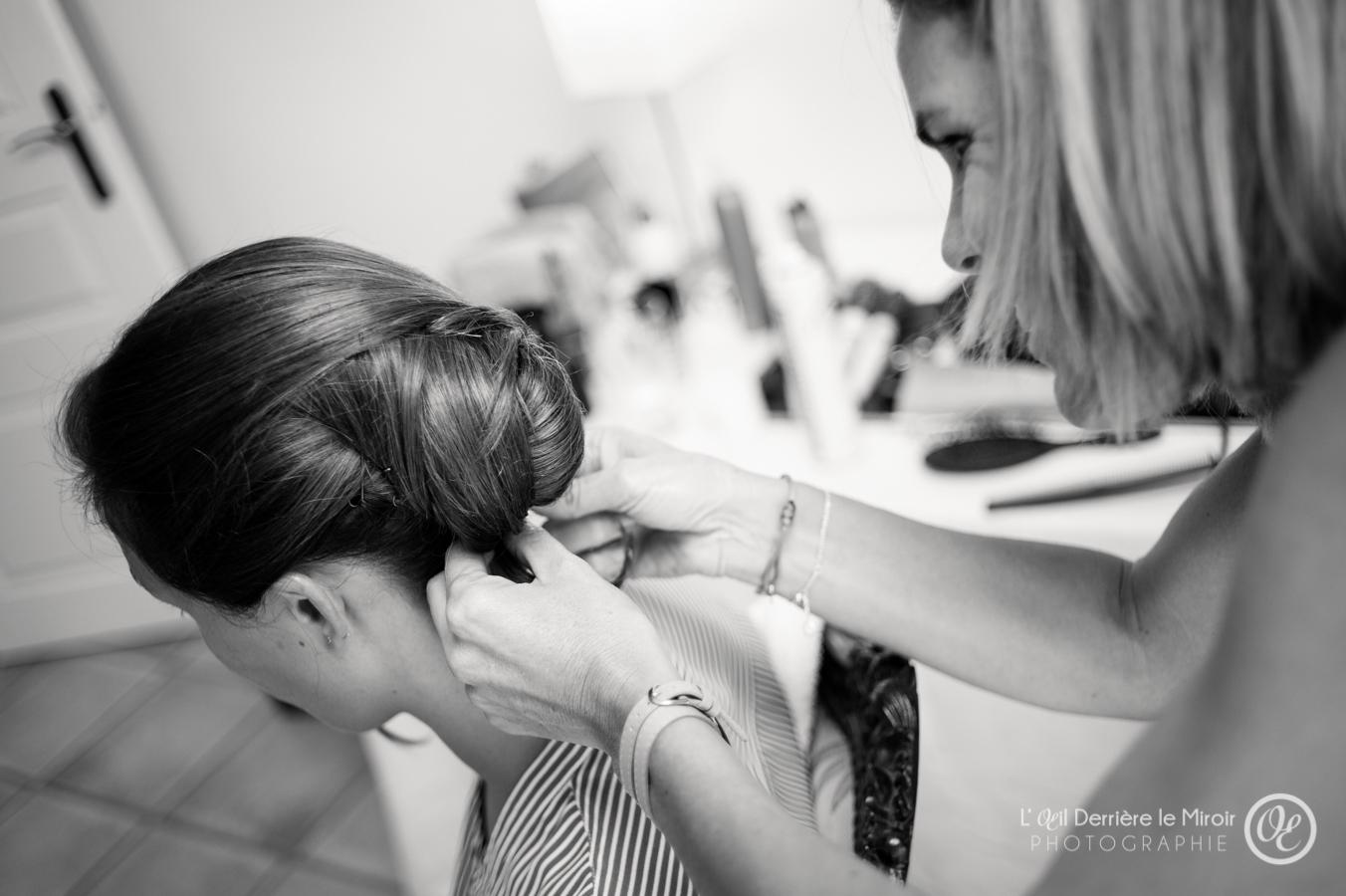 Photographe-Mariage-grasse-loeilderrierelemiroir-jt-012