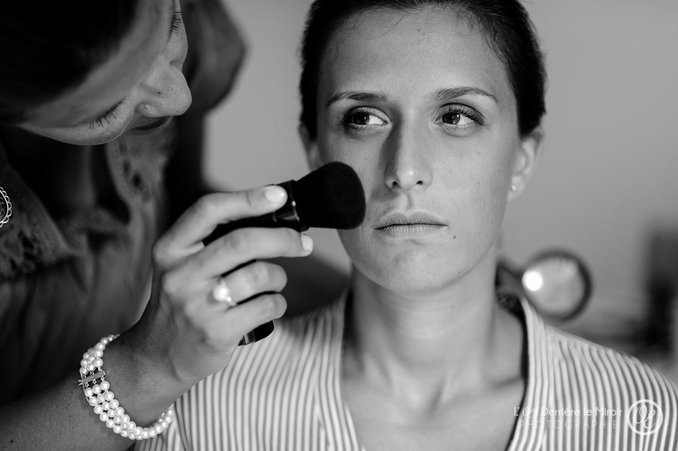 Photographe-Mariage-grasse-loeilderrierelemiroir-jt-025