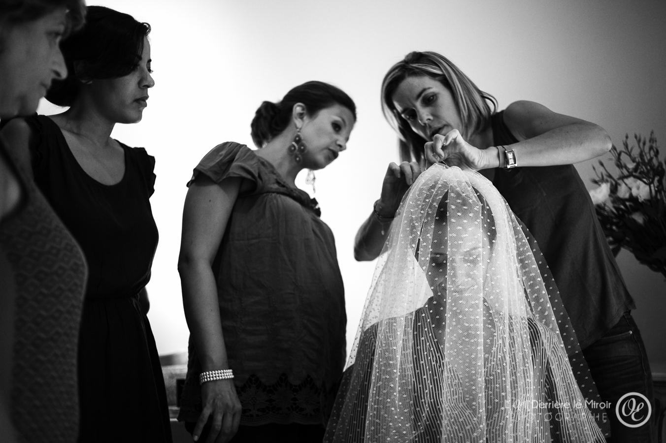 Photographe-Mariage-grasse-loeilderrierelemiroir-jt-041