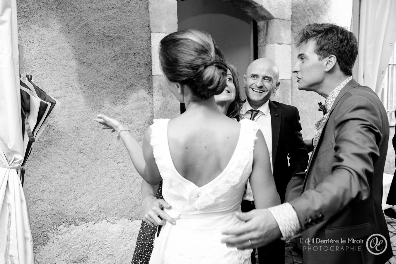 Photographe-Mariage-grasse-loeilderrierelemiroir-jt-113