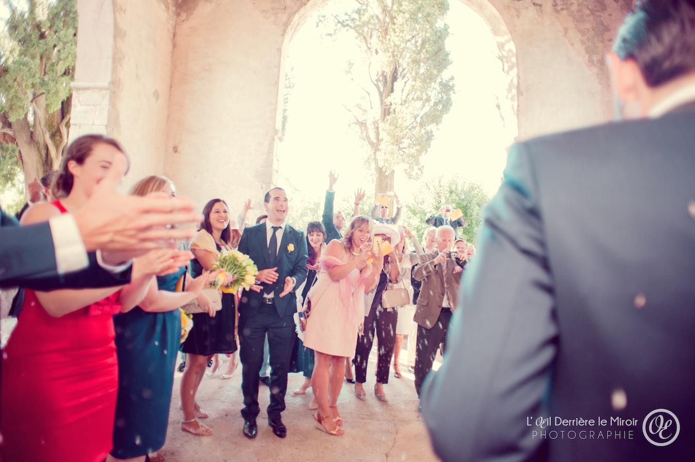 Photographe-Fayence-loeilderrierelemiroir-020