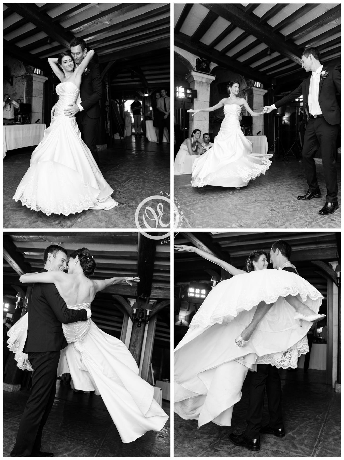 Danse-Stéphanie-Matthew