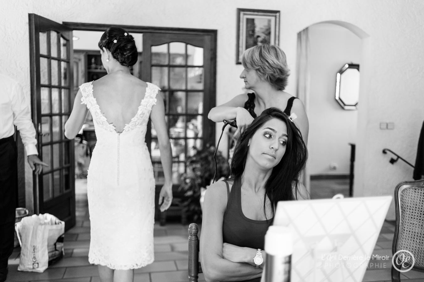 photographe-mariage-villeneuve-loubet-016