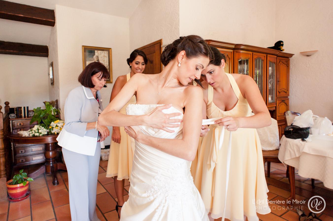 photographe-mariage-villeneuve-loubet-039