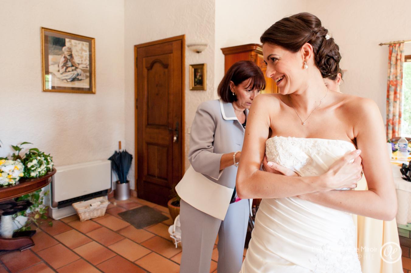photographe-mariage-villeneuve-loubet-041