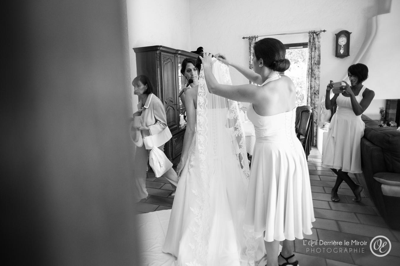 photographe-mariage-villeneuve-loubet-050