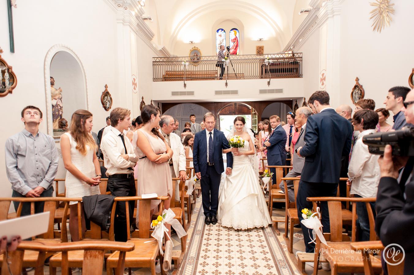 photographe-mariage-villeneuve-loubet-052