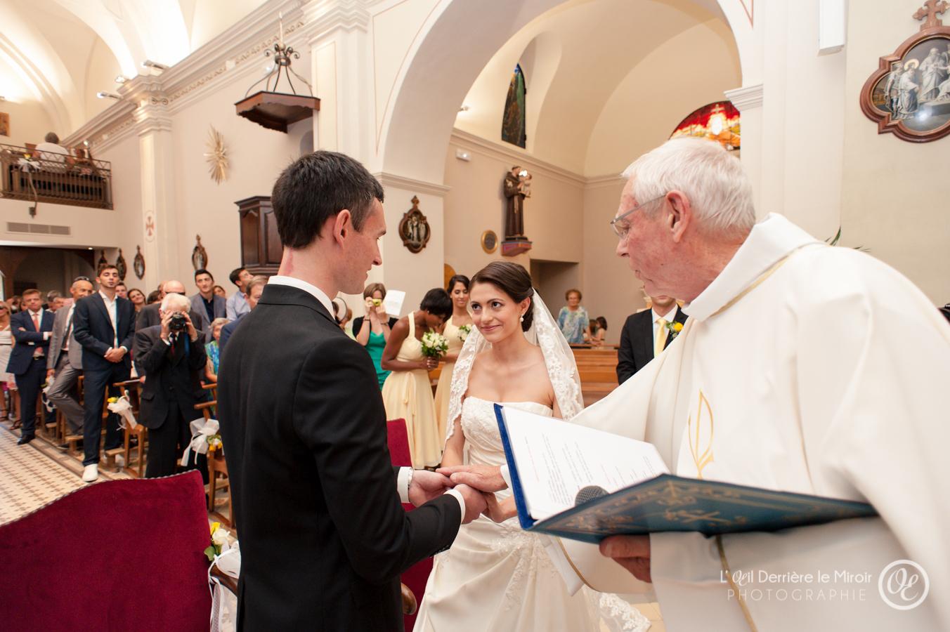 photographe-mariage-villeneuve-loubet-060