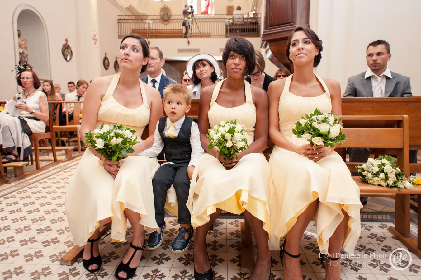 photographe-mariage-villeneuve-loubet-069